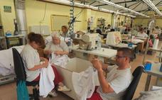 El Gobierno de Cantabria ofertará 15 empleos para personas con discapacidad intelectual