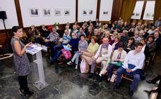 El jueves se abre el plazo para presentar proyectos al Presupuesto Participativo de Santander