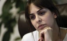 Las listas municipales de Madrid desencadenan una nueva crisis en Podemos