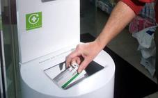 Más de 250 farmacias de Cantabria volverán a recoger medicamentos para su reciclaje