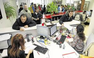 Cantabria no subirá los impuestos pero las tasas públicas crecen un 1,8%