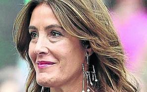 ¿Por qué abandona Zara Home Eva Cárdenas, pareja de Núñez Feijóo?