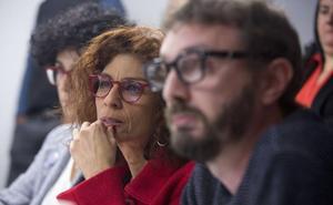 Las primarias de Podemos no se 'desatascarán' antes de mediados de diciembre