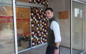 El alcalde de Ribamontán al Monte desvía la atención hacia la interventora