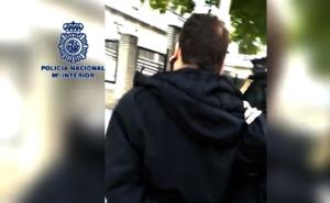 Detenido en Madrid un 'Don Juan' acusado de haber estafado a más de un centenar de mujeres
