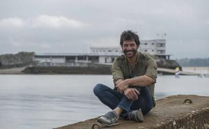El aventurero y periodista Quico Taronjí, premio Horeca 2018