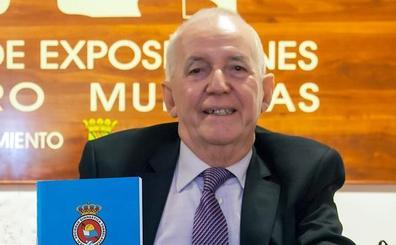 Fallece el veterano periodista Manolo Haro