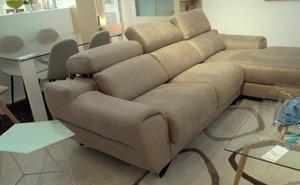 Cinco consejos de Merkamueble para acertar comprando un sofá