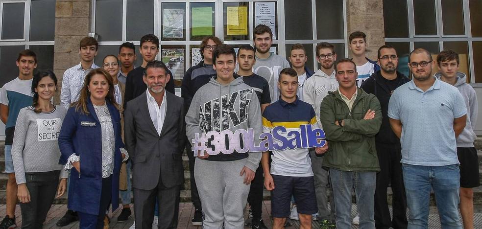 STARTinnova forma a los jóvenes cántabros en emprendimiento