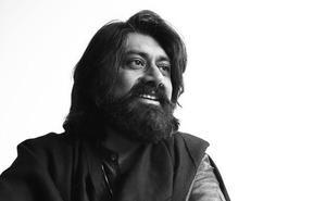 Talvin Singh, fusión de tradición hindú y electrónica en el Centro Botín