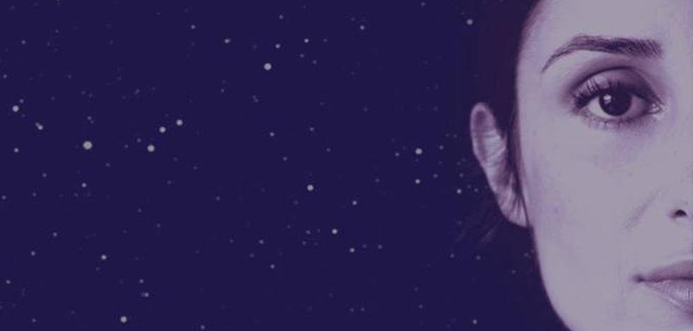 'Astronauta', el viaje sideral de Zahara