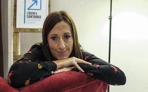«La creatividad es la fórmula para que el talento no se vaya de Cantabria»