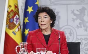 El Gobierno aprueba un préstamo de 6.330 millones para la extra de pensiones