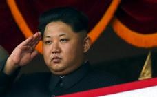 Corea del Norte dice haber probado una nueva «arma táctica ultramoderna»