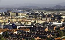 Los 'fondos buitre' están detrás de casi 2.000 anuncios inmobiliarios en Cantabria