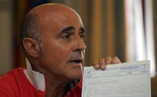 La Audiencia cita a las partes del caso La Loma para fijar las fechas del juicio