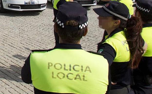 Hallan a un joven asesinado de seis disparos en Alicante