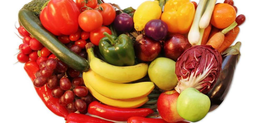Vegetarianismo y salud de los huesos