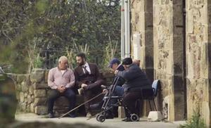 El Gobierno de Cantabria enfrentará a los hombres a su propio machismo