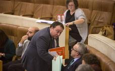 El PP apoya la resurrección del Consejo Económico y Social que eliminó en 2012