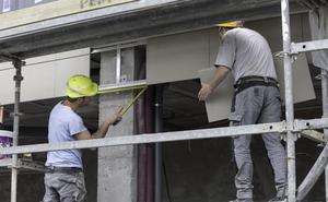 El trabajo a tiempo parcial en Cantabria baja al 13,9%