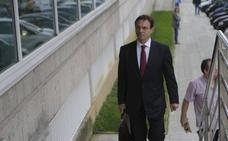 El juicio al exdirector de Cantur, con jurado popular, se celebrará a principios de marzo