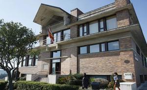 Polanco aprueba por unanimidad un presupuesto para 2019 de 4,7 millones