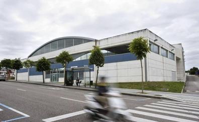El pabellón polideportivo de Cueto llevará el nombre de Uco Lastra