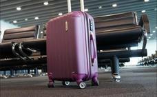 El 'truco' para no pagar el equipaje de mano en Ryanair