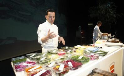 Calidad, producto e innovación en Cocinart