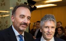 La ruptura de PSOE y PP condena al Poder Judicial a un bloqueo indefinido
