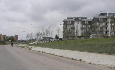 74 vecinos de Mompía tendrán que renegociar su alquiler con la Sareb