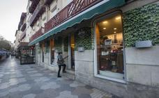 Perfumerías Java cierra once de sus doce tiendas «arrastradas por la crisis»