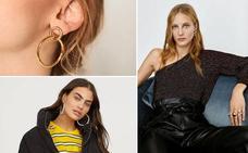 El 'Black Friday' desata una locura de moda
