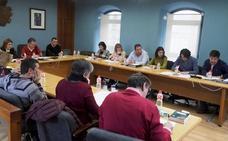 La oposición de El Astillero aprueba dos de las cuatro obras planteadas por el PRC