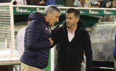 El Racing pone a la venta 600 entradas para el partido de vuelta de la Copa del Rey ante el Betis