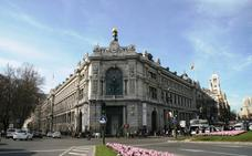 El Banco de España reclama que se investiguen los pagos internacionales con tecnología Blockchain