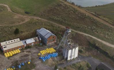 Las empresas del zinc aplazan los sondeos de la mina hasta 2019 por los retrasos de las licencias del Gobierno