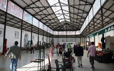 El PP de Castro insta a parar la licitación de la reforma de la Plaza del Mercado