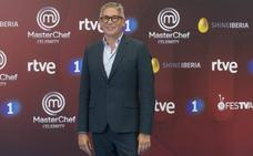 Boris Izaguirre: «En España no se le hace justicia a Santander»