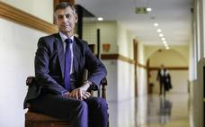 «El sistema de elección del Consejo del Poder Judicial está agotado y ha de modificarse»