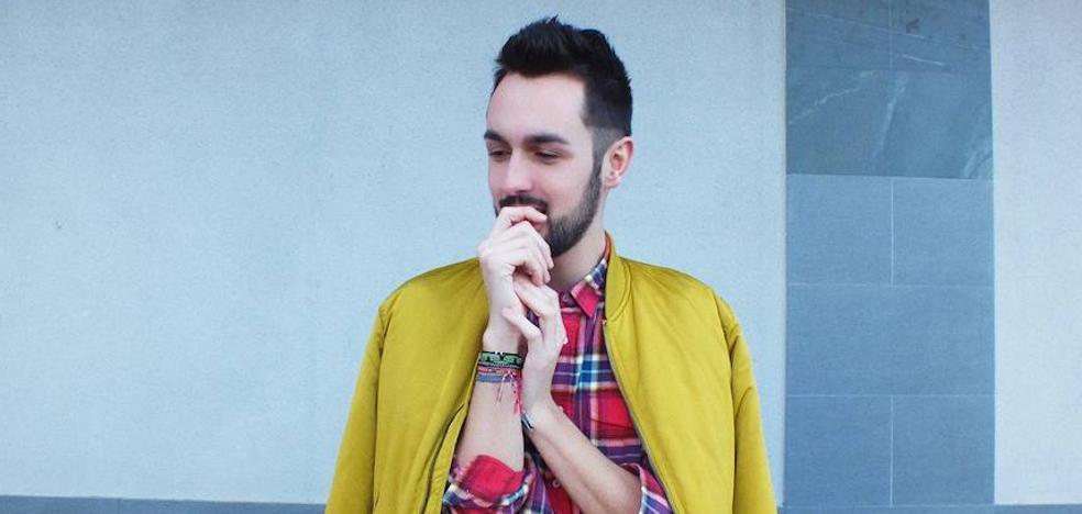 Arriesga y viste en amarillo
