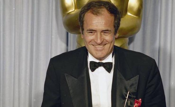 Bertolucci, el último gran maestro del cine italiano
