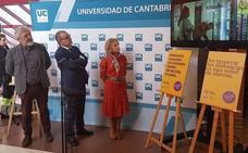 La Universidad de Cantabria 'activa la alarma' contra el machismo