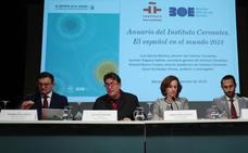 La demografía frenará la expansión del español en el mundo