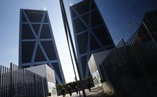 La Fiscalía defiende el «interés colectivo» en el juicio de Bankia más allá de las acusaciones particulares