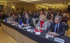 Cantabria creará una Cátedra de Economía Circular para apoyar el crecimiento sostenible