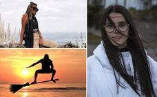 'Influencers' made in Cantabria