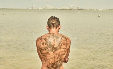 Isaki Lacuesta regresa a Cádiz