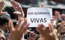 La mitad de las víctimas de delitos sexuales en España son menores